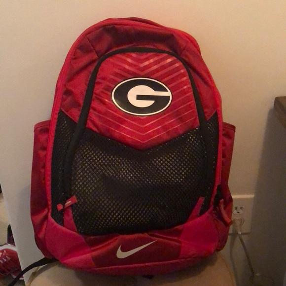 40777166ce24 ... Nike air book bag. M 5b919253d365bea3f749ae7d